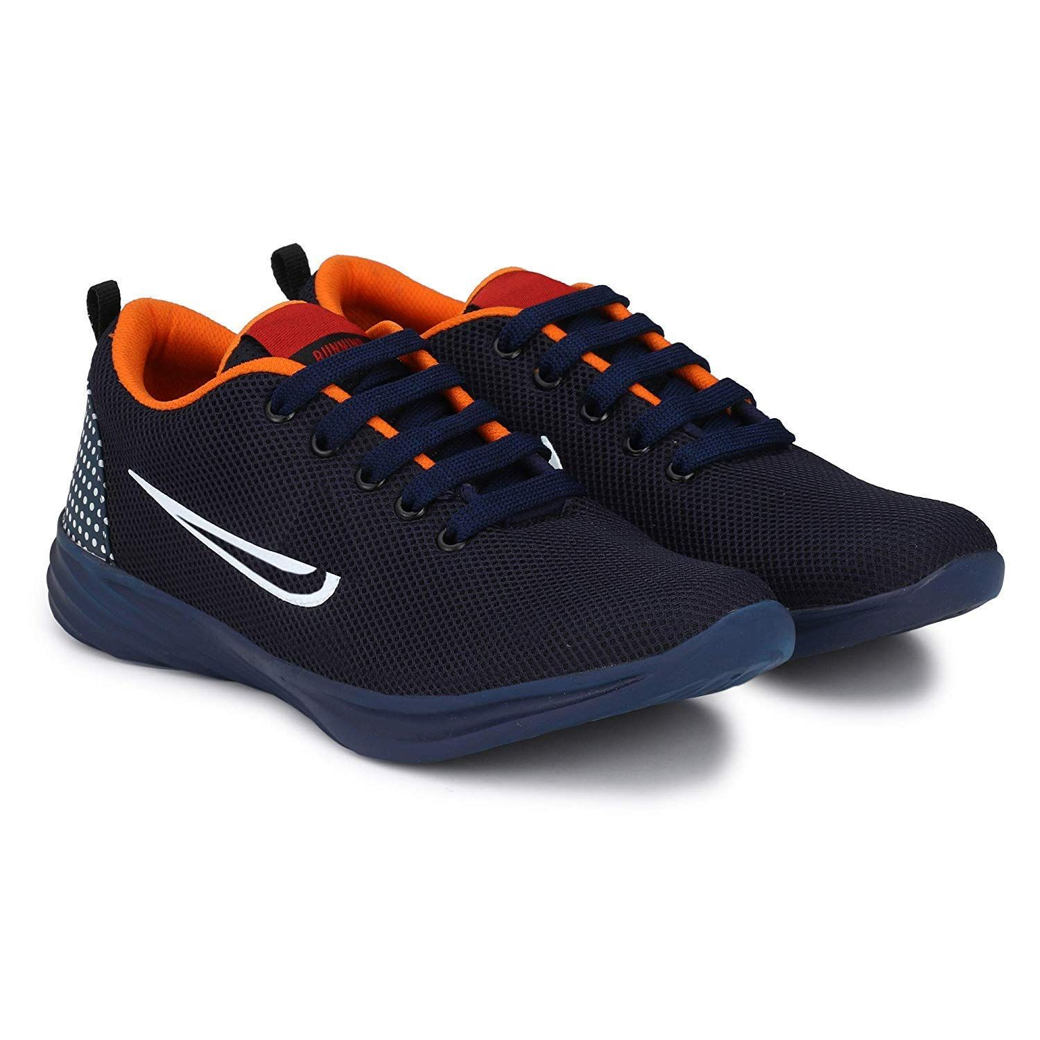brand new b2c33 2379e friends shoes   Sneakers   Sneakers, Sneakers nike, Air max sneakers