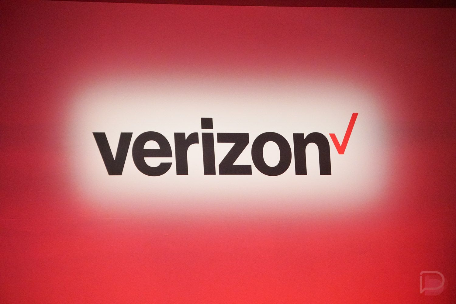 Verizon kicked off a new prepaid promo this morning that
