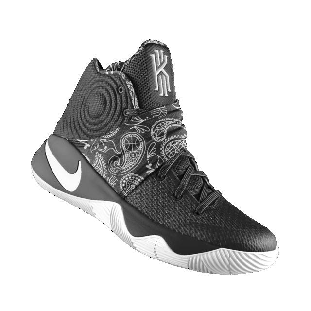 1d46a510507b カイリー 2 iD メンズ バスケットボールシューズ   обувь   Shoes ...