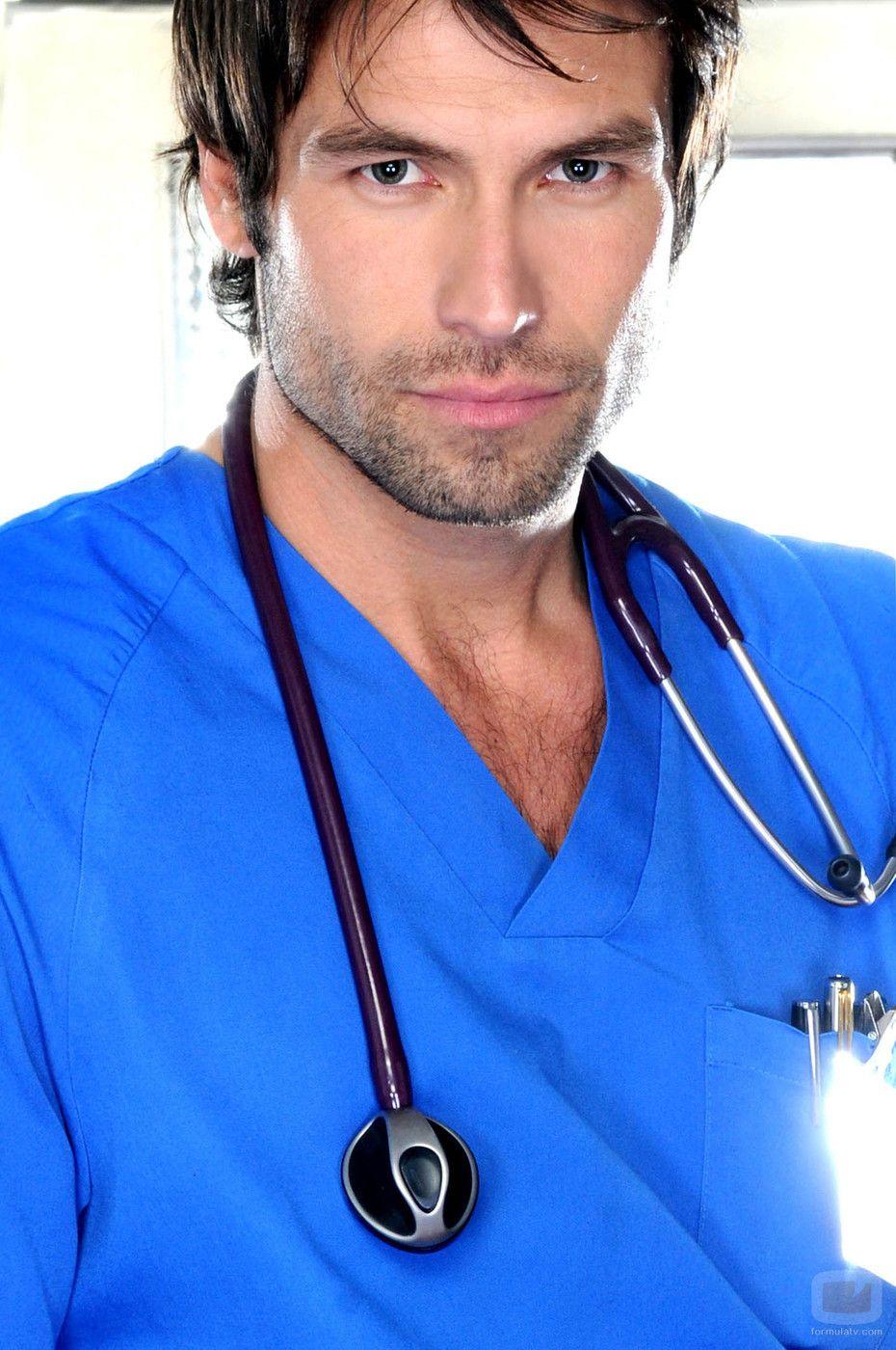 Rafael Amaya Ps I Would Be Sick Every Week  Hot -6044