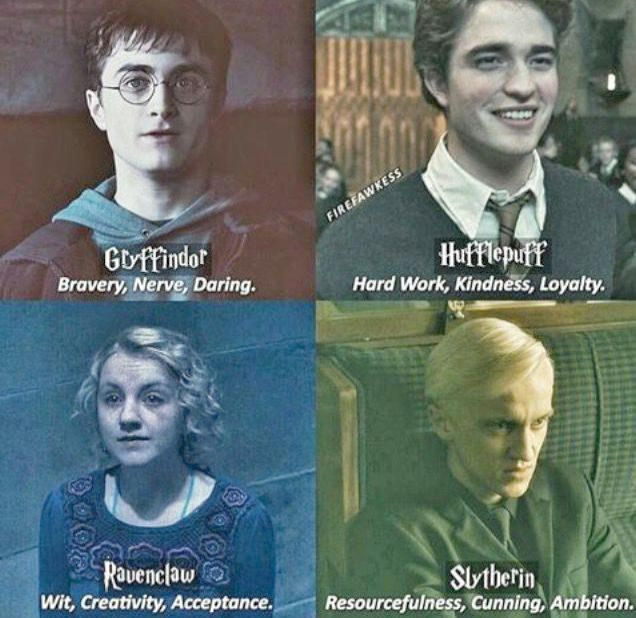 Harry Potter Memes Tumblr Planes 1000 Views Do You Know What This Means Harry Potte Harry Potter Memes Harry Potter Memes Hilarious Harry Potter Funny