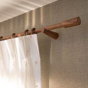 interstil vorhangstangen huis. Black Bedroom Furniture Sets. Home Design Ideas