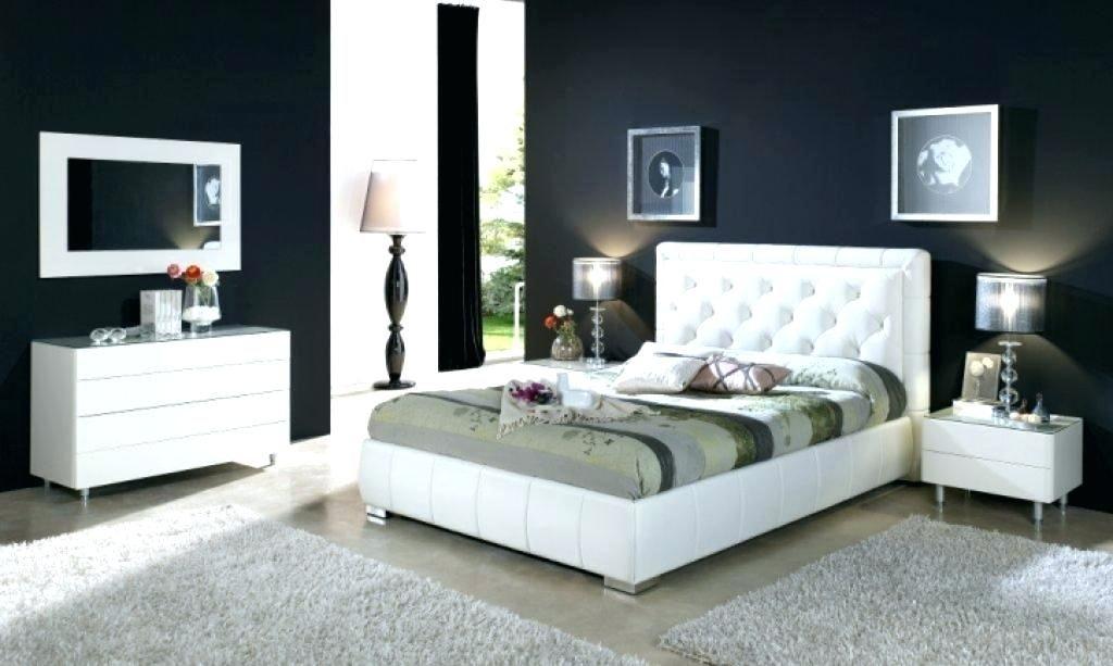 ... Moderne Schlafzimmer Möbel Sets #Schlafzimmer Schlafzimmer Pinterest ...