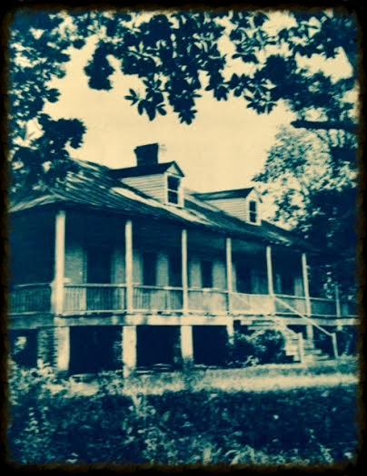 Pin on Louisiana Plantation Homes Tours