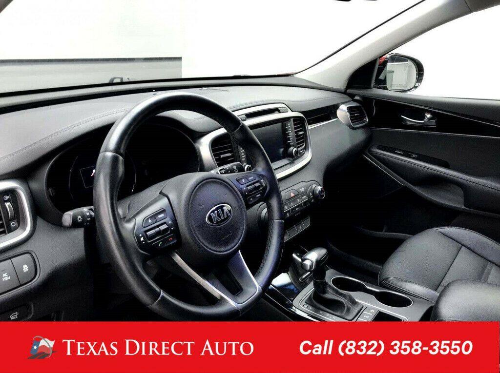 Used 2017 Kia Sorento Sx V6 Texas Direct Auto 2017 Sx V6 Used 3 3l V6 24v Automatic Awd Suv 2020 In 2020 Kia Sorento Sorento Awd