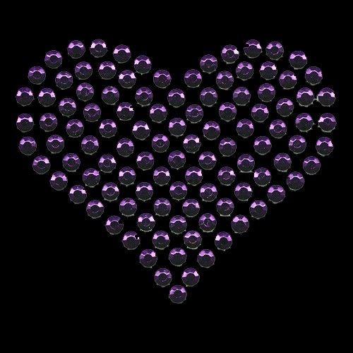 Heart hotfix patroon