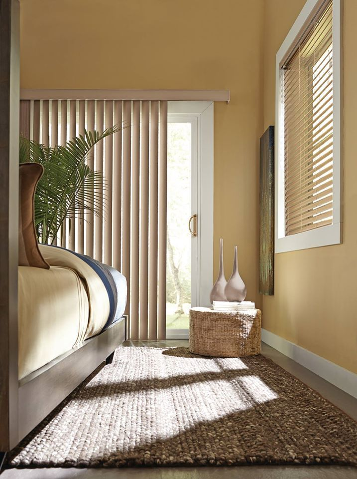 Graber Vertical Blinds Vertical Blinds Pinterest Blinds