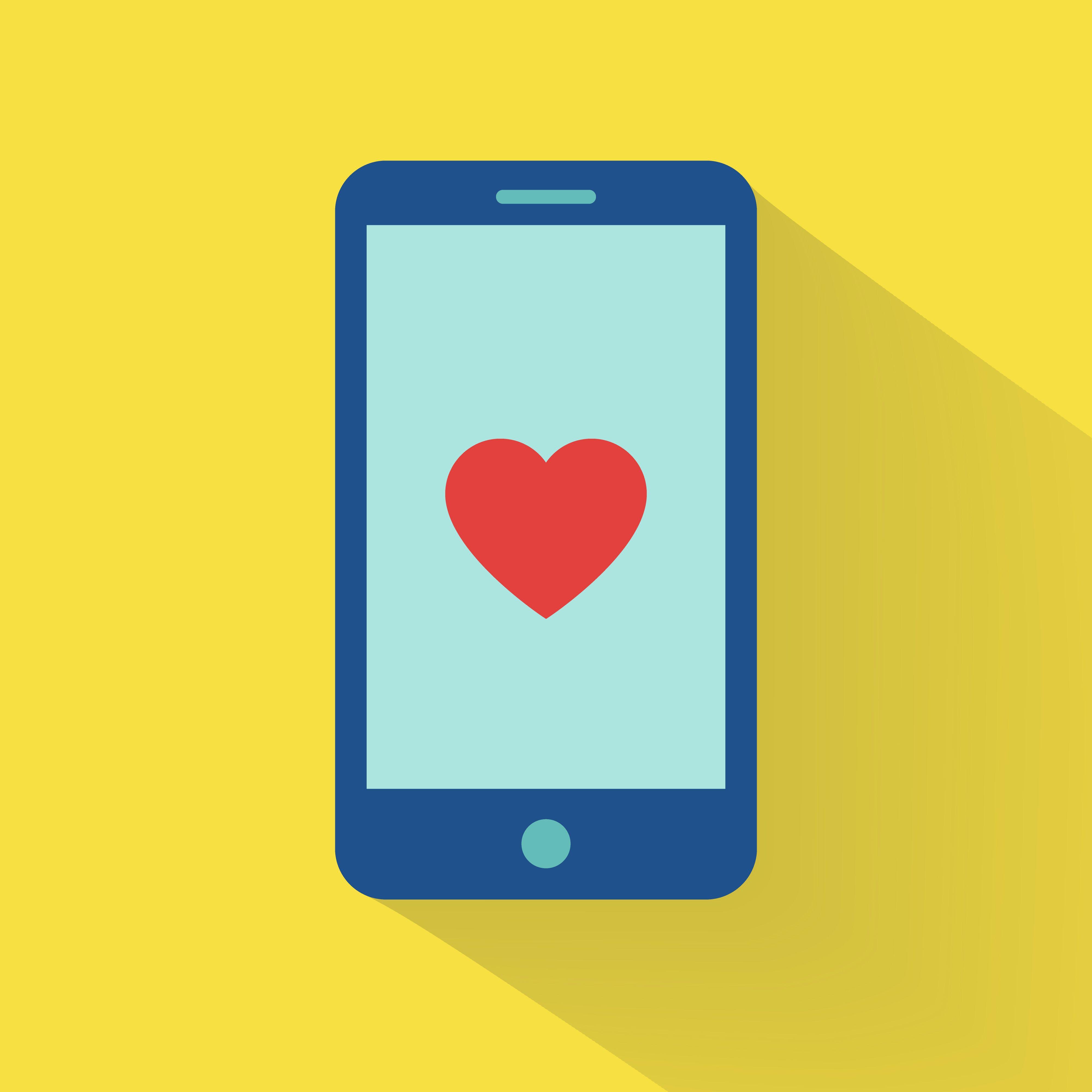 MyLife online dating Tips dating japansk mann
