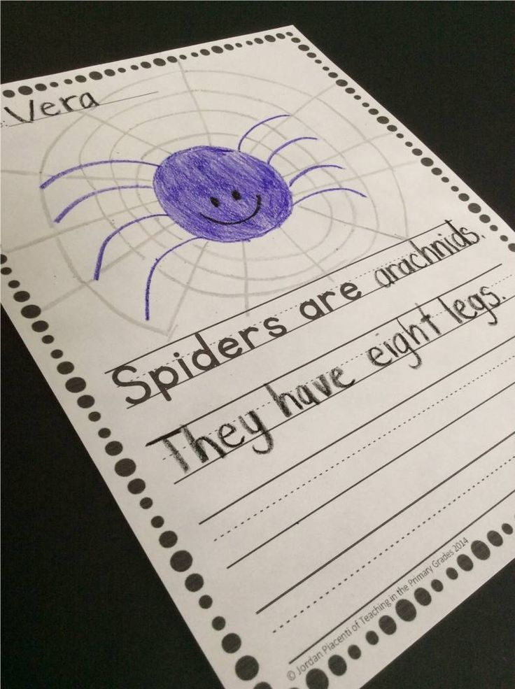 October Sentence Stem Writing Prompts Sentence stems, Halloween - halloween writing ideas