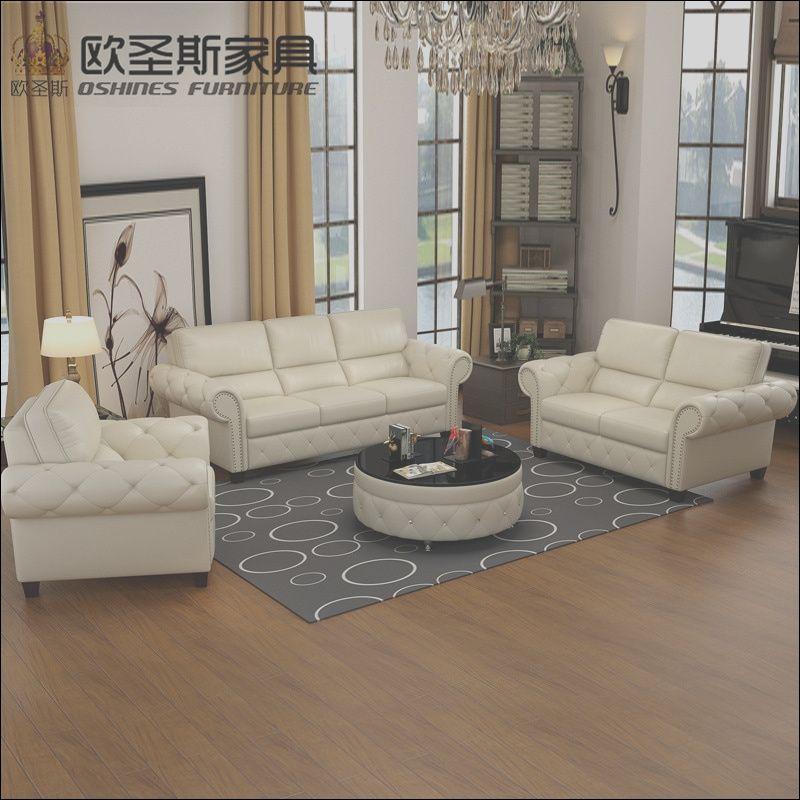 Factory Wholesale Fabric U Shaped Sectional Sofa Modern European Style Washable Living Room Sofa Set Buy U Shaped Sectional Sofa Sectional Sofa Modern Living Luxury Sofa Design Living Room Sofa Set Modern