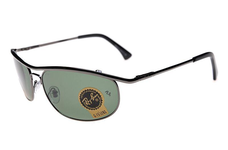 RAY BAN SUNGLASSES 2016. RayBan Sunglasses just 12.99 UD .