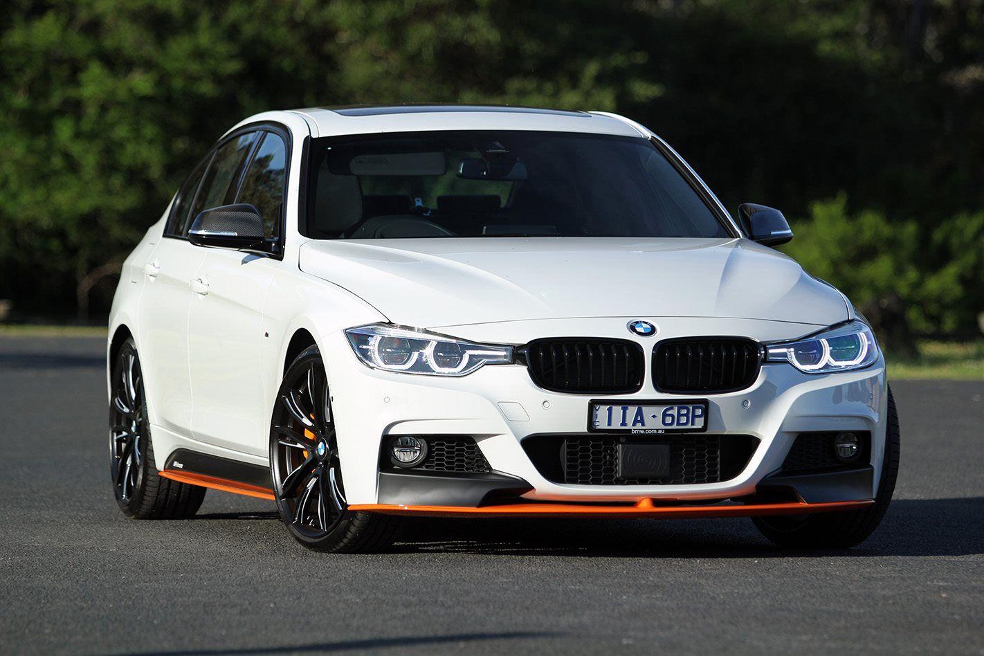 2018 Bmw 340i M Sport Bmw, Bmw car models, Bmw suv