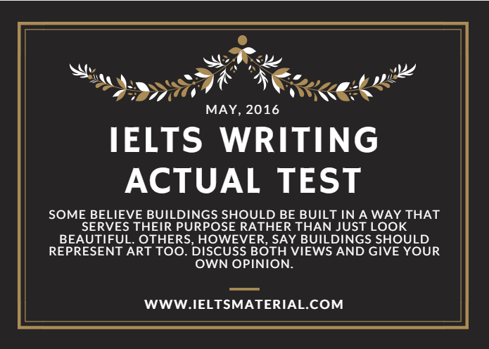 001 ielts writing task 2 essay of band 8.5