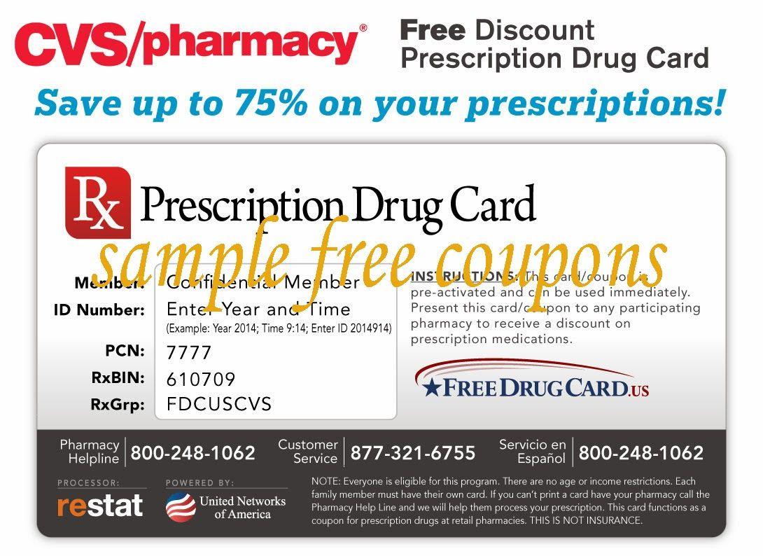 Cvs Pharmacy Coupons >> Printable Coupons Cvs Pharmacy Coupons Printable Coupons