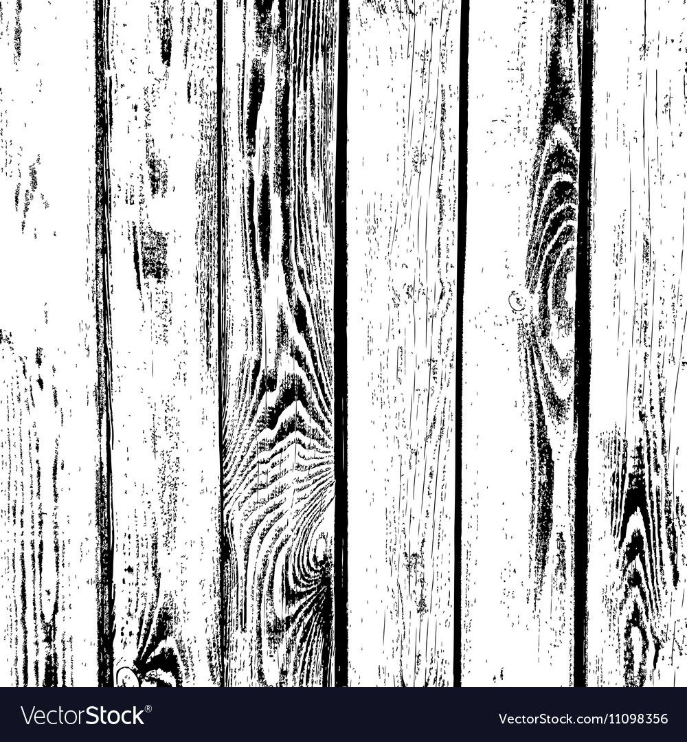 Wooden Planks Texture Old Wood Grain Royalty Free Vector Artwork