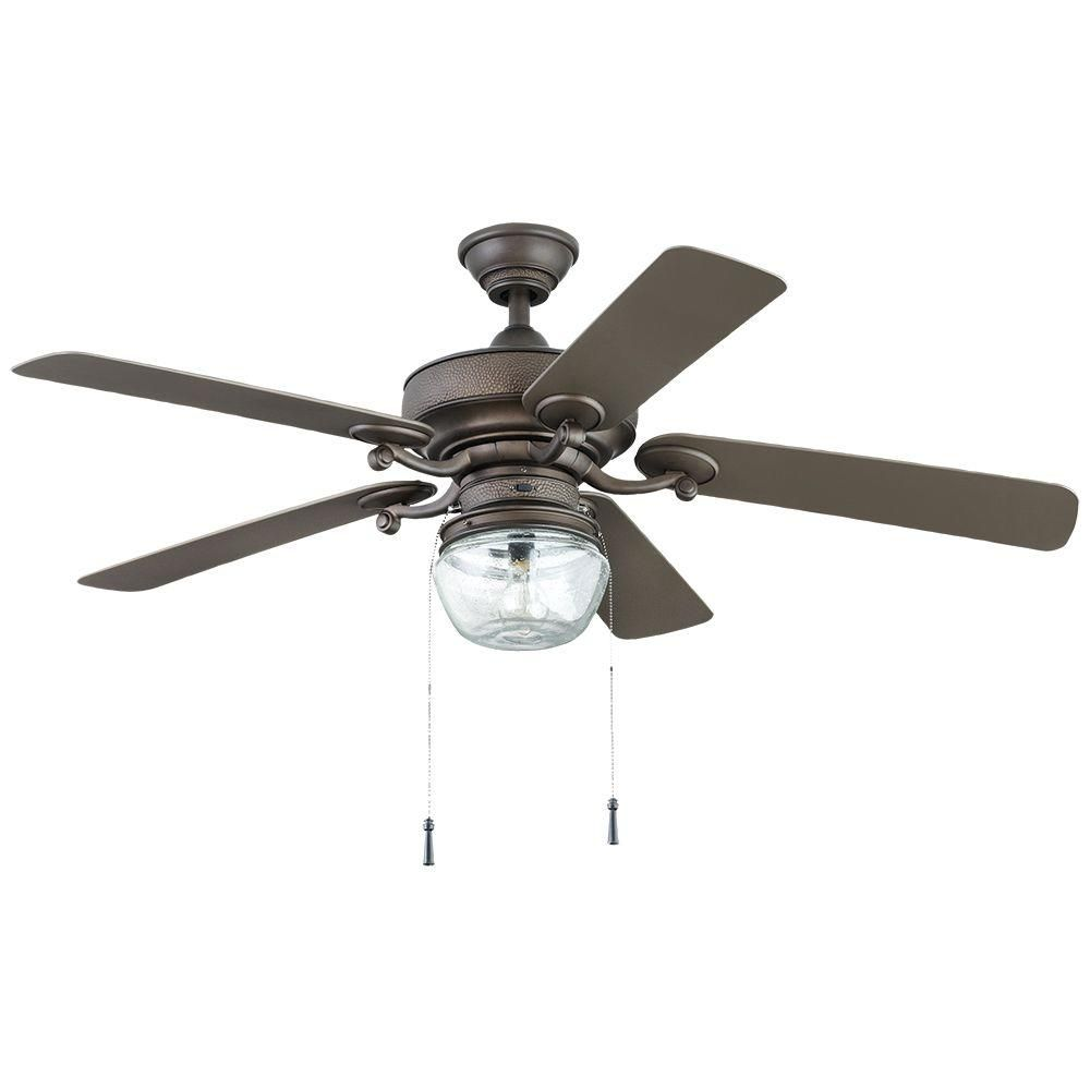 Home decorators collection bromley 52 in led indooroutdoor bronze home decorators collection bromley 52 in led indooroutdoor bronze ceiling fan aloadofball