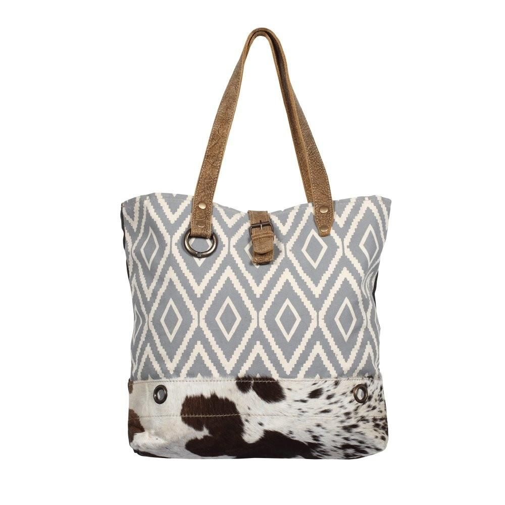 Vacation Tote By Myra Bags Bags Vacation Tote Vacation Tote Bag Has been added to your cart. vacation tote by myra bags bags