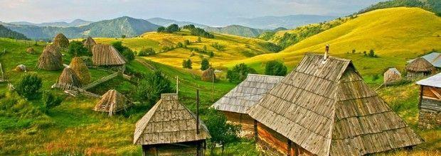 Destination #Serbia