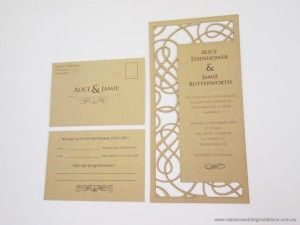 New wedding invitation designs melbourne laser cutter http new wedding invitation designs melbourne laser cutter httpmelbournelasercutter stopboris Gallery