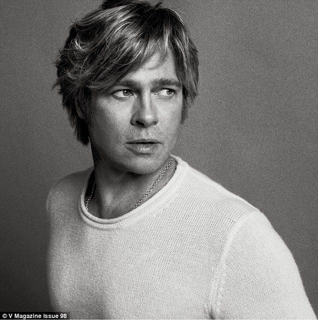 how to get robert redford hair