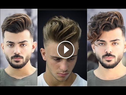 Mens New Low Fade Hairstyles For Winter 2019 Mensnewfunky