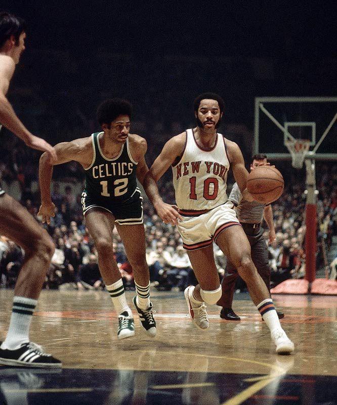 Nba Basketball New York Knicks: Basketball, Nba Basketball