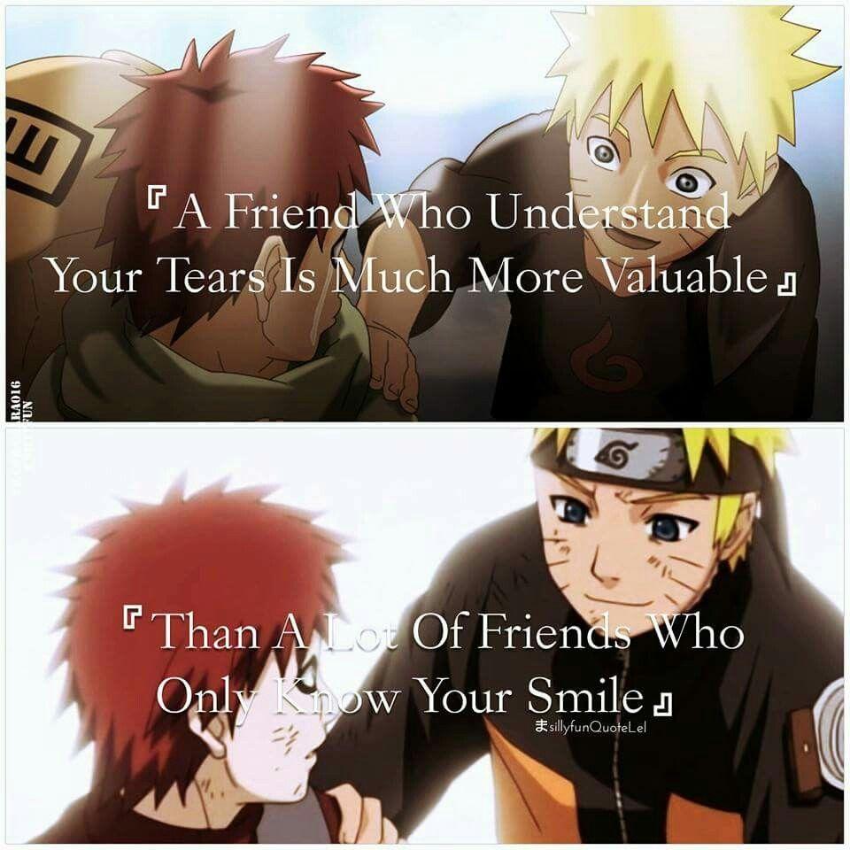 Naruto Quote Naruto Quotes Funny Naruto Memes Anime Quotes