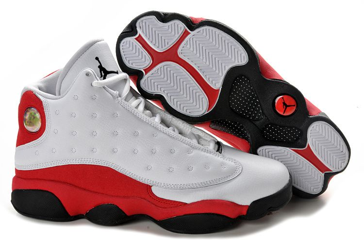 newest air jordan shoes