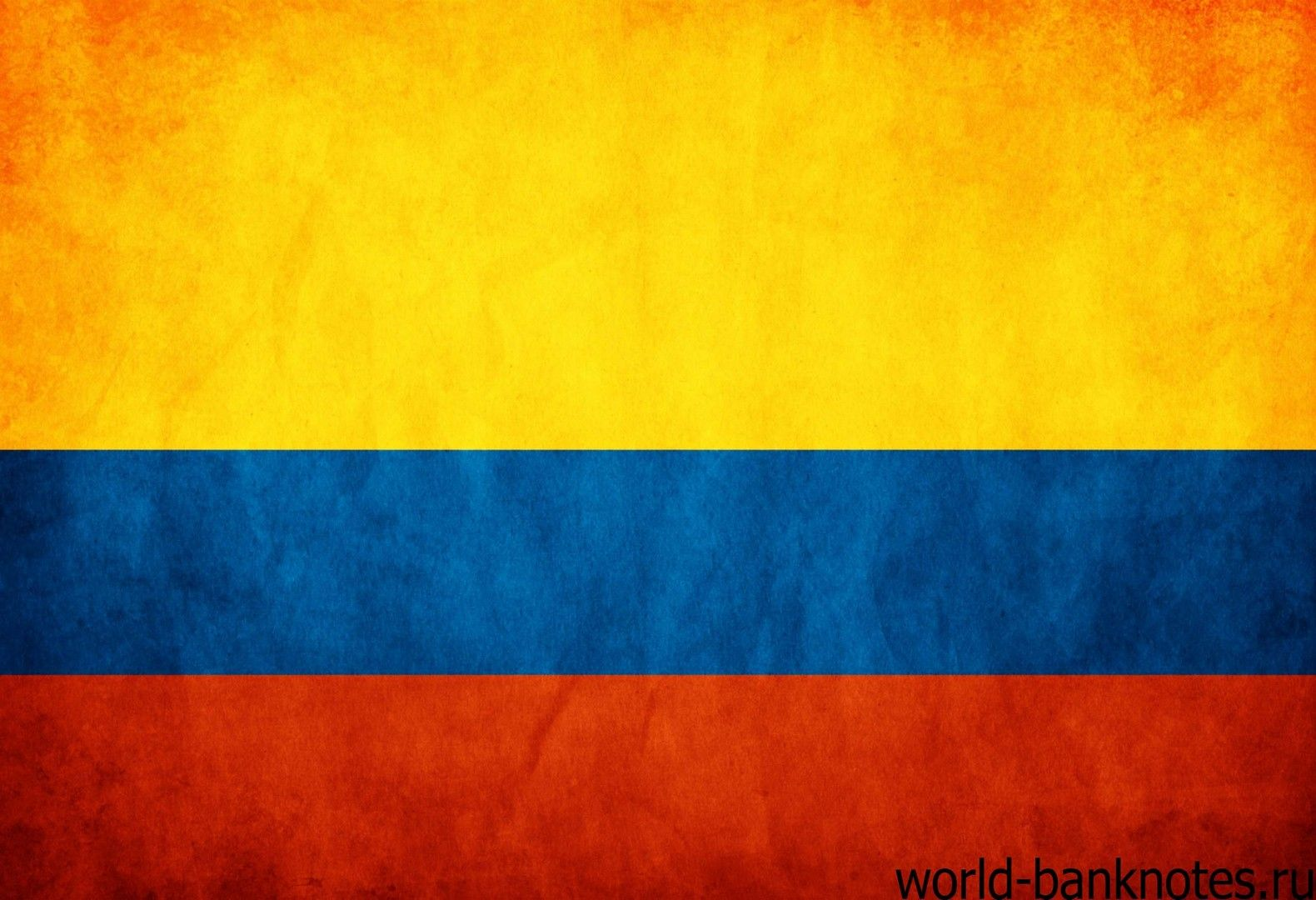 Flag Of Colombia Wallpaper Flags Wallpaper Pinterest Colombia