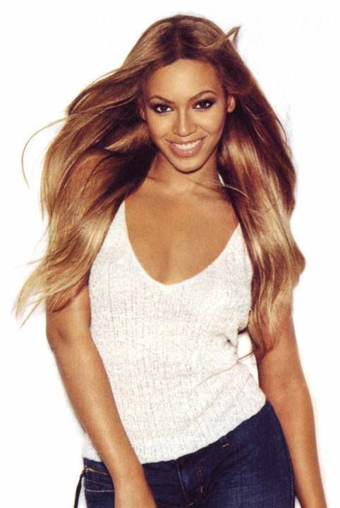 Beautiful Mrs C Beyonce Pictures Beyonce Photoshoot Beyonce