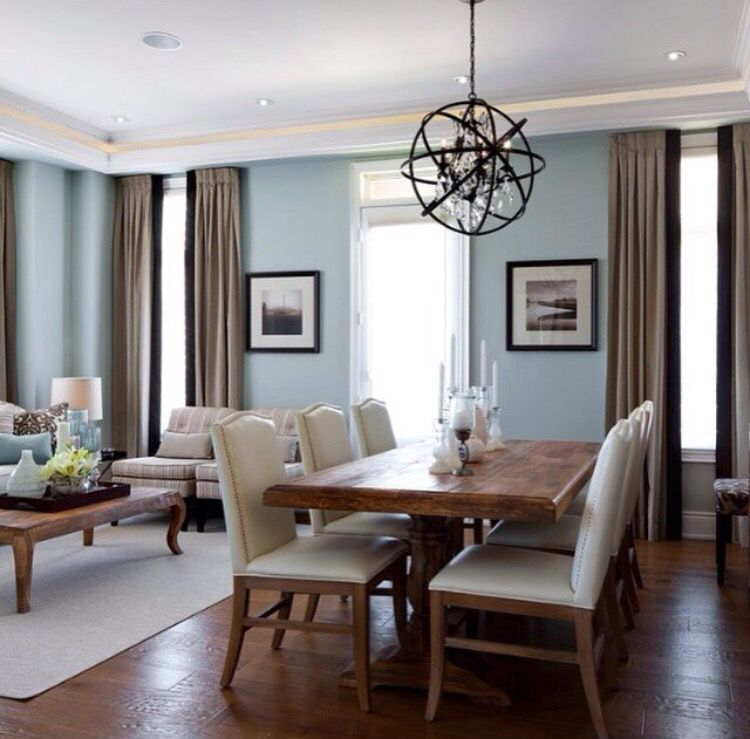 Comedor Interior in 2018 Pinterest Room, Dining room and Dining