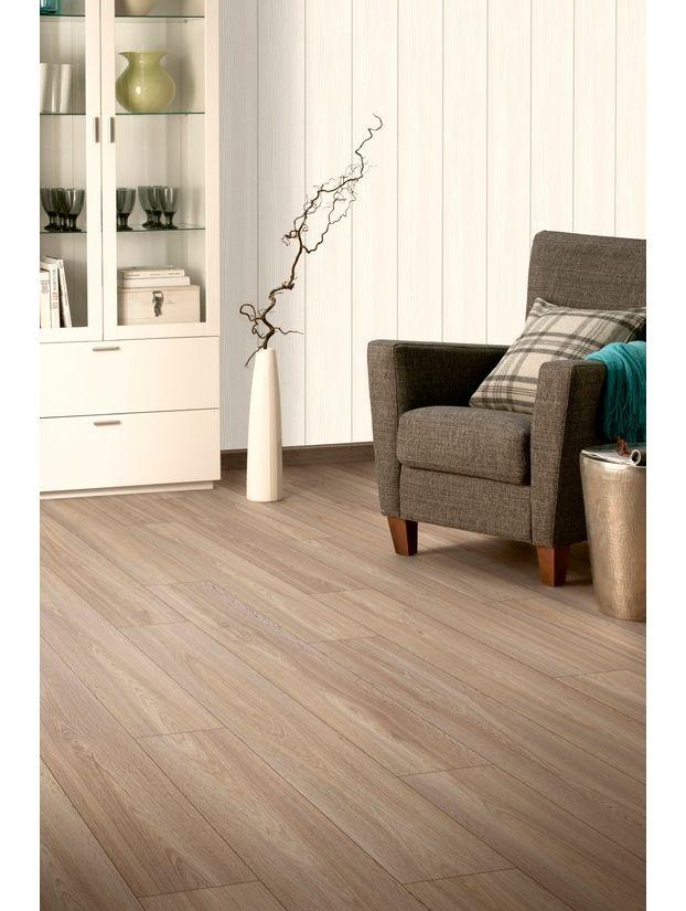 CELLO TAMMI DESERT laminate flooring