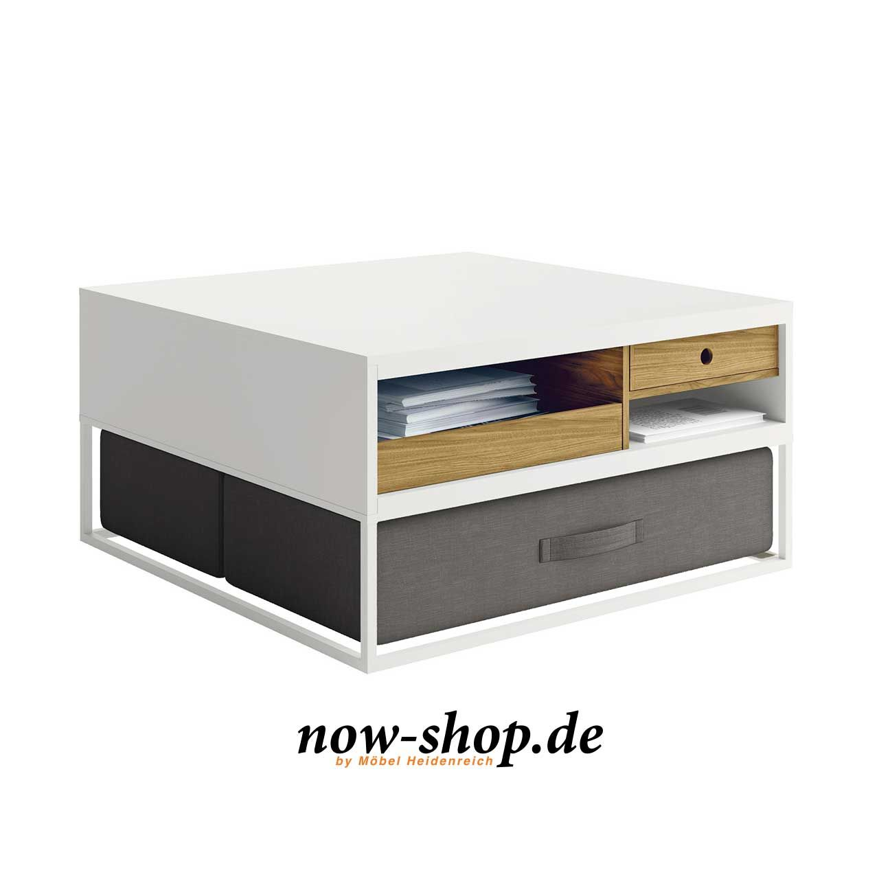 Now By Hulsta Ct 20 Couchtisch Inkl Gestell Hulsta Couchtisch Couchtisch Tisch