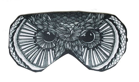 Pin On Sleep Eye Mask