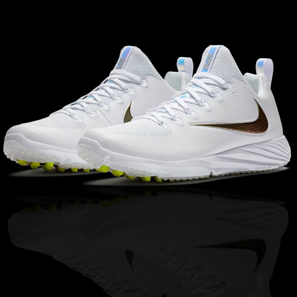Lacrosse Turf Shoes | Lowest Price