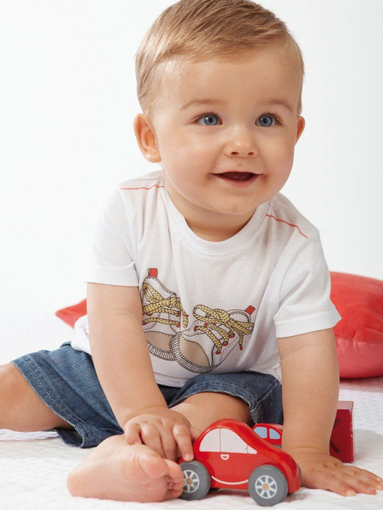 cute-baby-boy-wallpapers-free-download-319 | most gorgeous