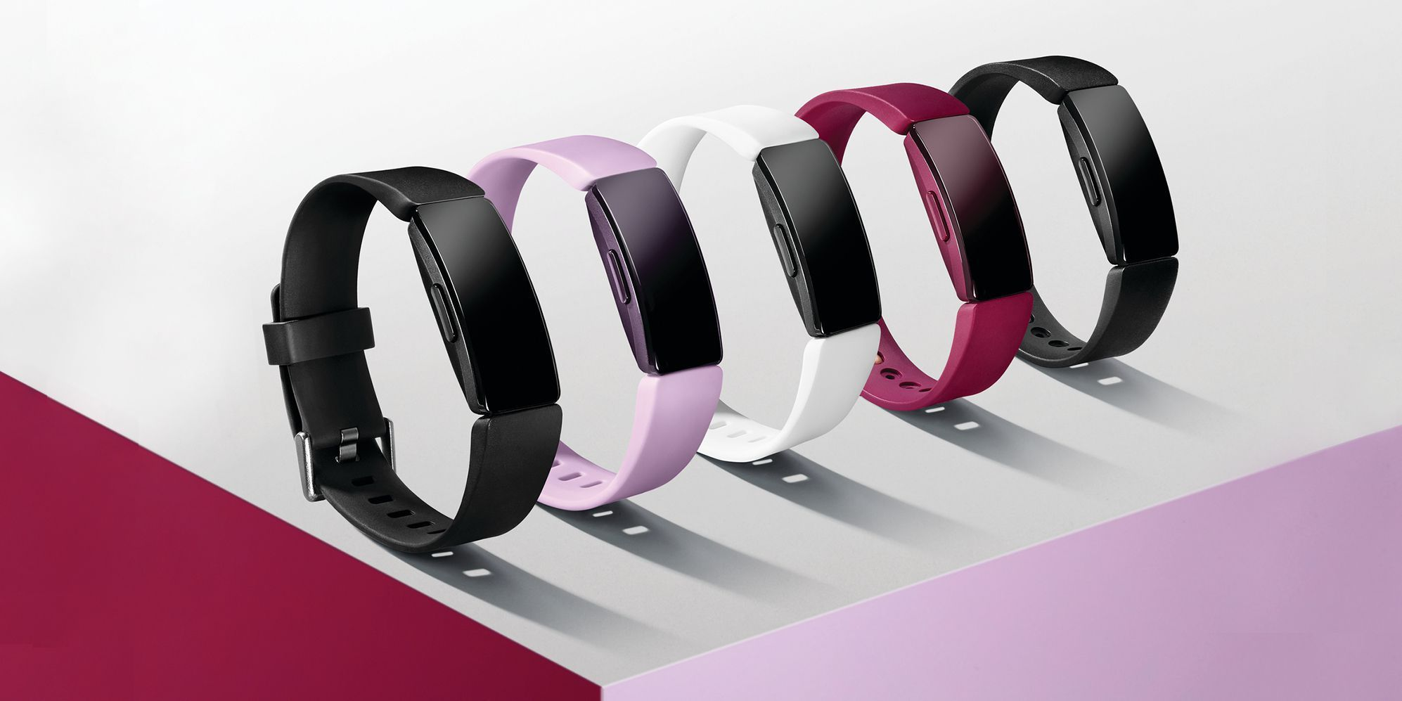 Smart Wearable Fitness Devices Sensors Market Growth - - #devices ...