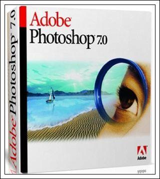 adobe photoshop 7 0 http fullversoftware com adobe photoshop 7 0 rh pinterest com adobe photoshop 7.0 user guide video download Installer Adobe Photoshop