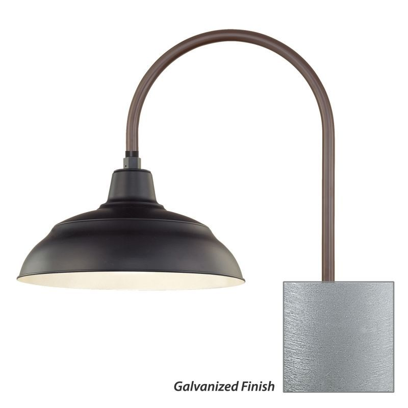 Pin On Products Dark sky compliant lighting