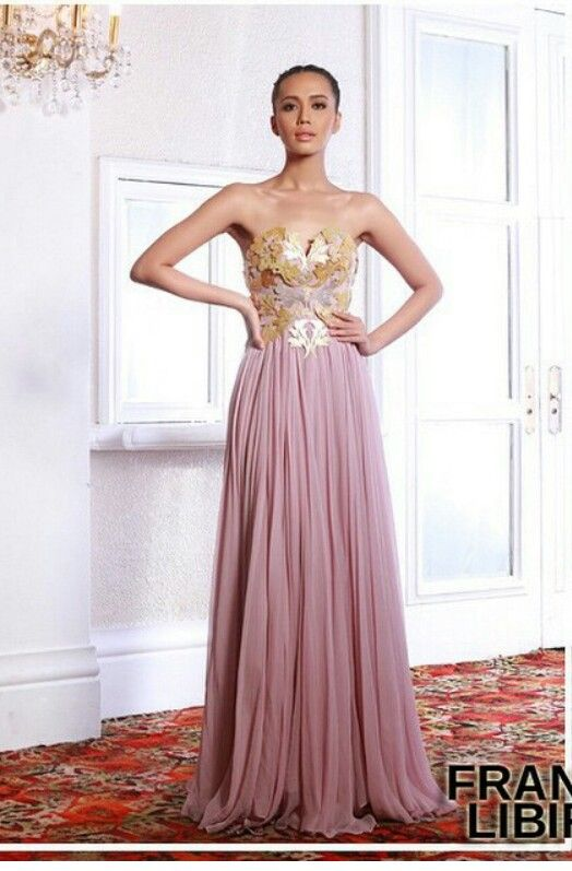 Pin by Jes anoblab on Pink/gold wedding | Pinterest | Wedding