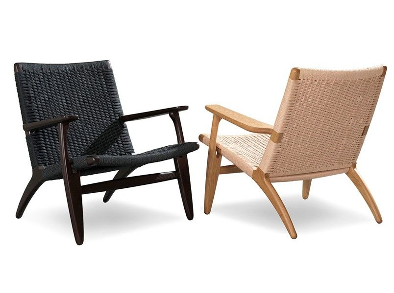 inclined at an angle for relaxation voolo uses natural rattan
