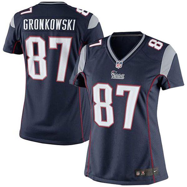 rob gronkowski jersey