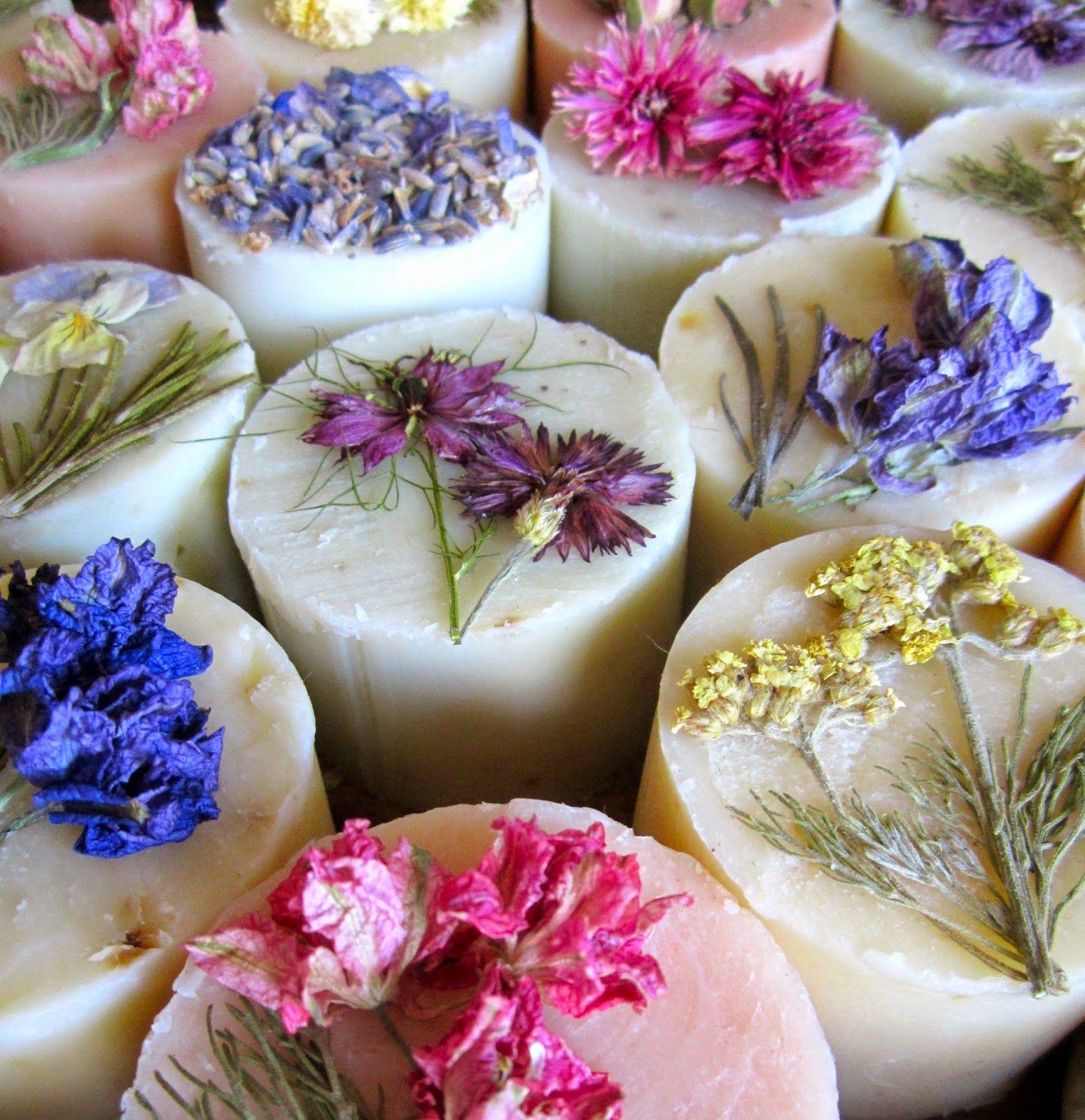 Soaps and roses soaps jabones pinterest bath handmade soaps
