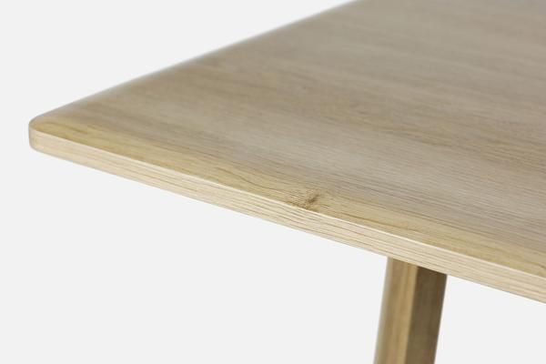 Hem Modern Dining Tables Coffee Tables Amp Side Tables