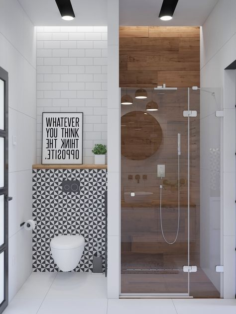 51 Modern Bathroom Design Ideas Plus Tips On How To Accessorize Yours Photosofmodernbathrooms Bagni Moderni Design Per Bagno Moderno Idee Bagno Piccolo