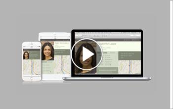 FileMaker-Plattform-Übersicht | FileMaker