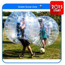 Shop Inflatable Bumper Ball Online Bubble Soccer Fun Sports Outdoor Fun