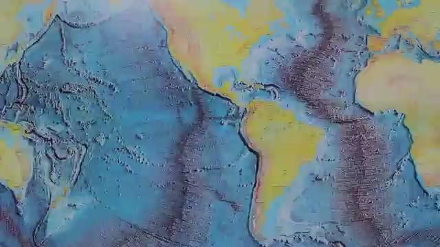 Plate Tectonic Theory Continental Drift Essay Prompt Conclusion