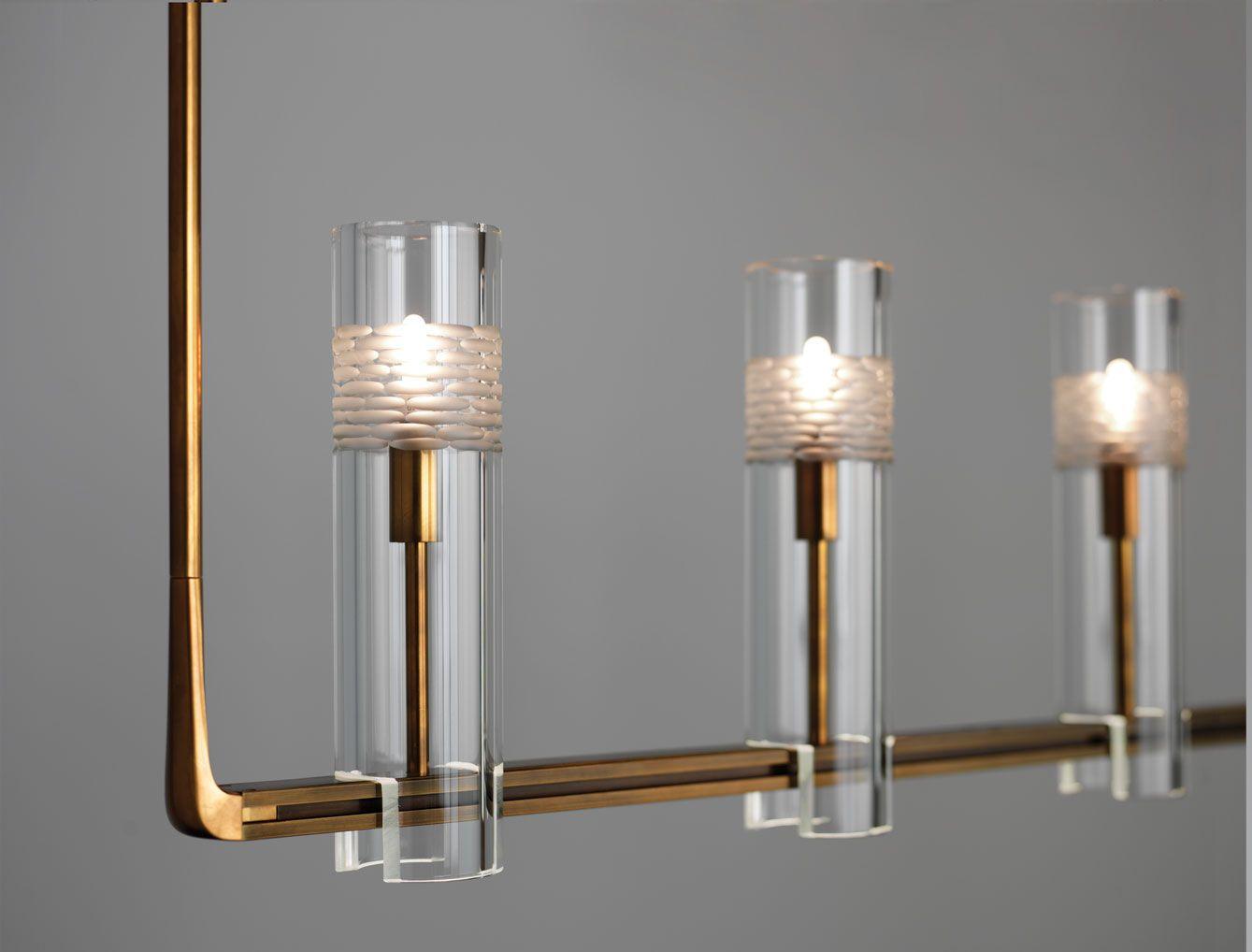 jonathan browning lighting. Products | Jonathan Browning Studios Lighting S
