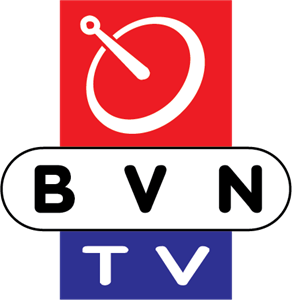 Bvn Tv Logo Vector Download Free Bvn Tv Vector Logo And Icons In Ai Eps Cdr Svg Png Formats Vector Logo Logos Eps